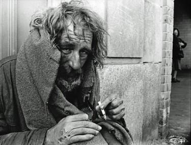 Homeless-Vietnam-Vet-480x365