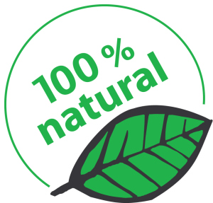 100%Natur_engl