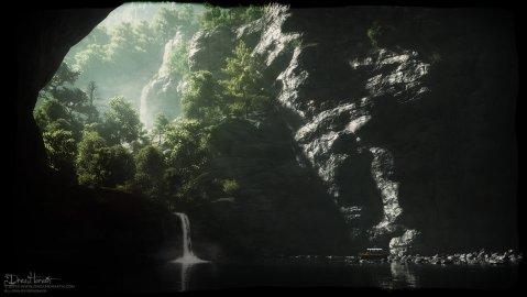 cave_exploration_ver_2_by_00angelicdevil00-d6obuac