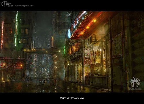 Chinese_Alley_by_I_NetGraFX