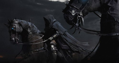dark_riders_by_tiger1313-d49pslb