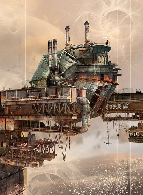 dry_dock_ver_2_by_tredowski