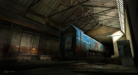 hangar_by_tredowski-d352w84
