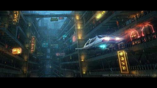 hyper_york__underground_chinatown_by_inetgrafx-d5avwxr