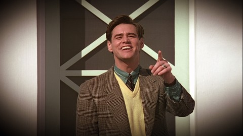 The-Truman-Show-Jim-Carrey